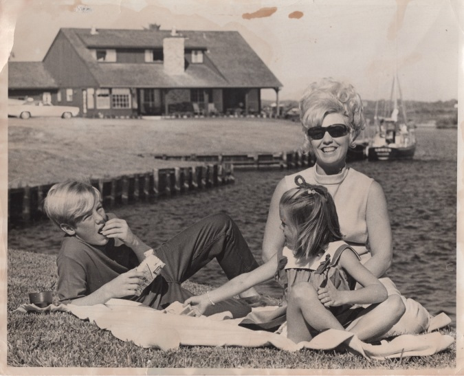 12 picnic.jpg