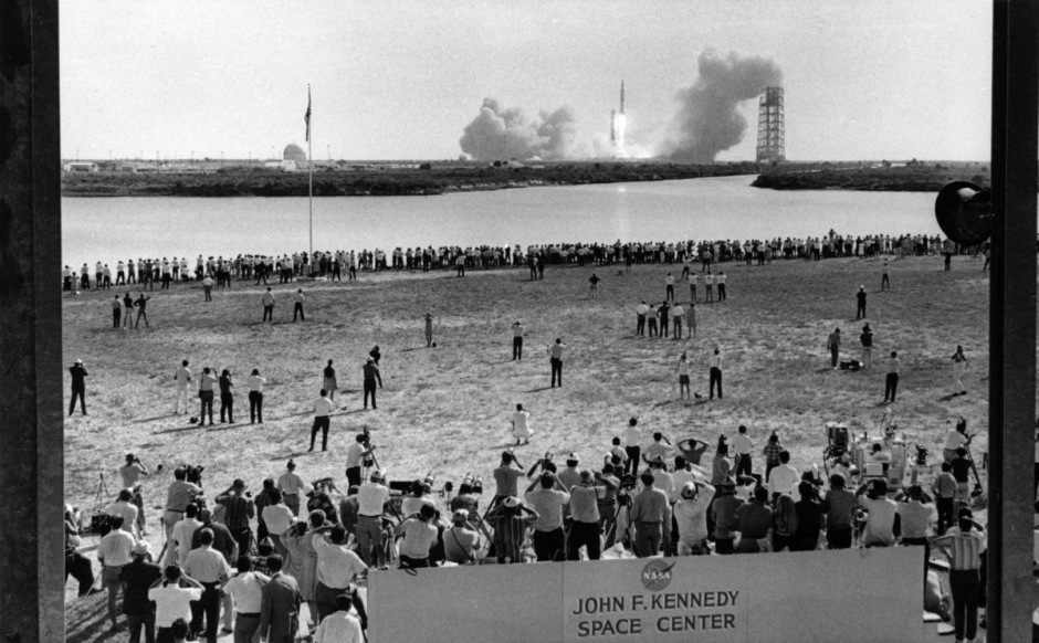Apollo 11 launch,  blog photo #6.jpg